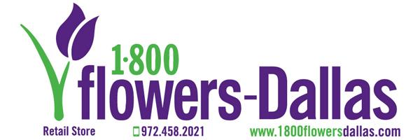 1-800-Flowers - Dallas