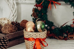 Christmas_Basket_IDEAS