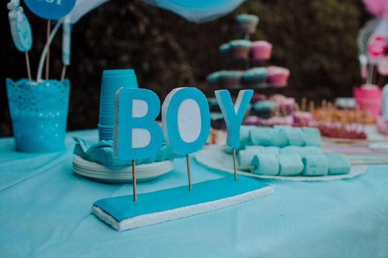 2020_Gender_Reveal_ideas