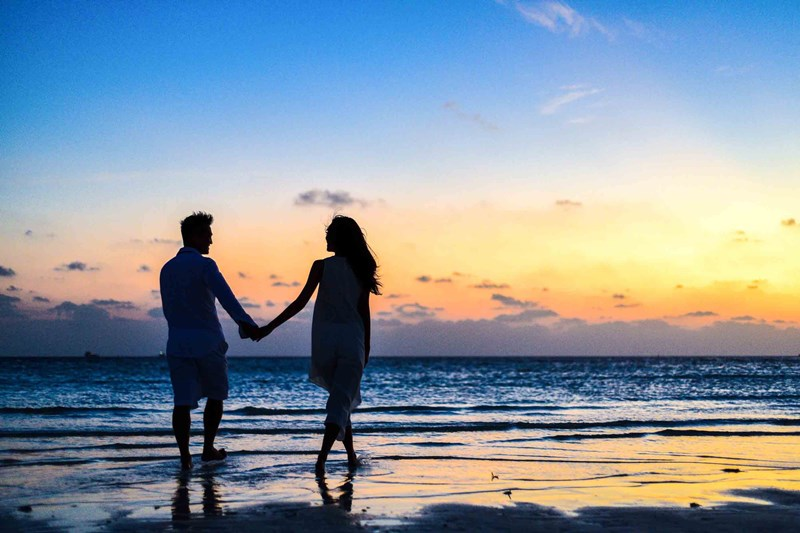 Romantic date ideas dallas